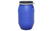 30升法兰塑料桶