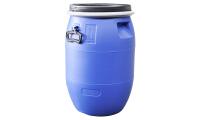 50升法兰塑料桶
