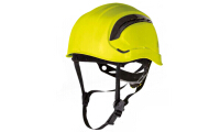 透气型运动头盔